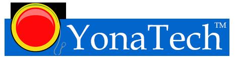 YonaTech